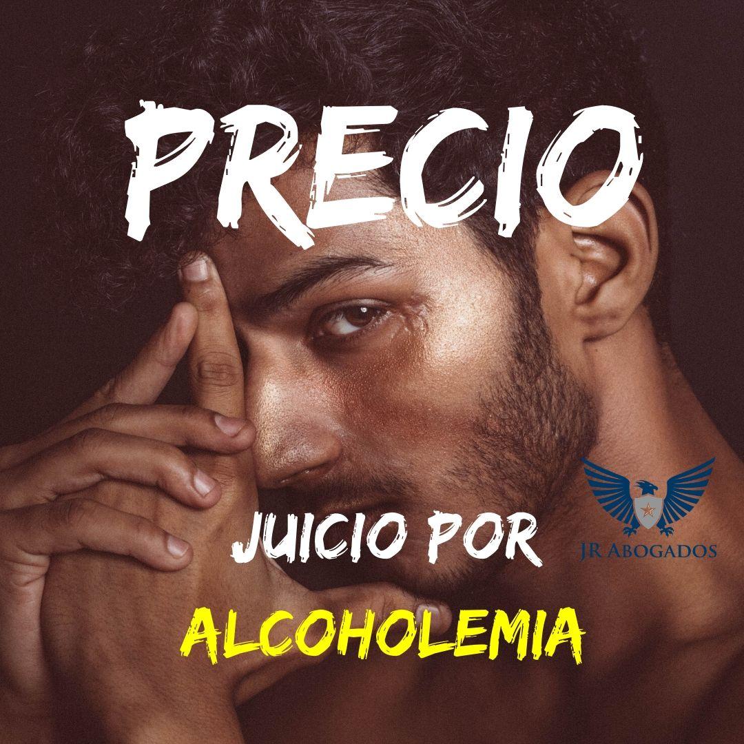 precio-juicio-alcoholemia