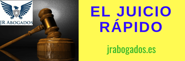 juicio rapido alcoholemia madrid