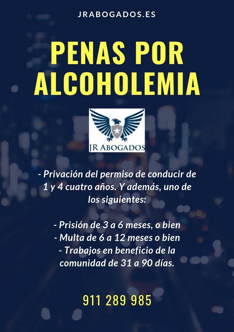 PENAS-POR-ALCOHOLEMIA