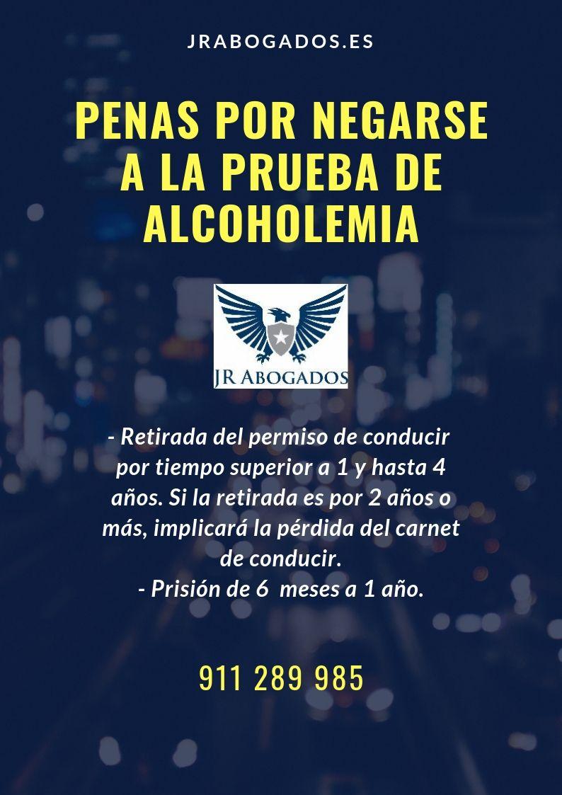 PENAS-POR-negarse.prueba-alcohol