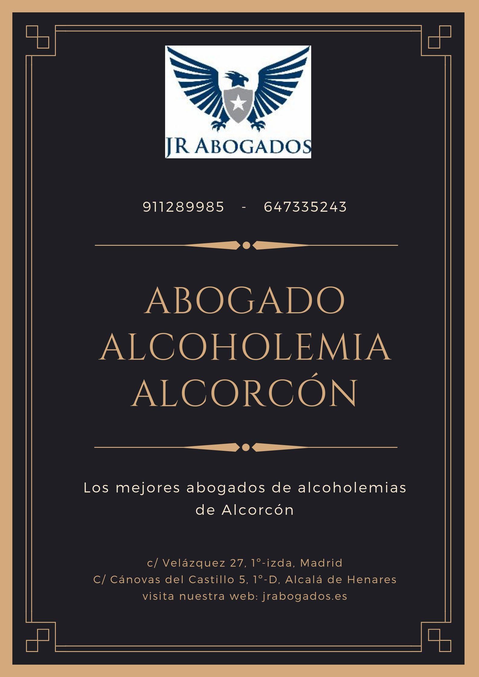 abogado.alcoholemia.alcorcon