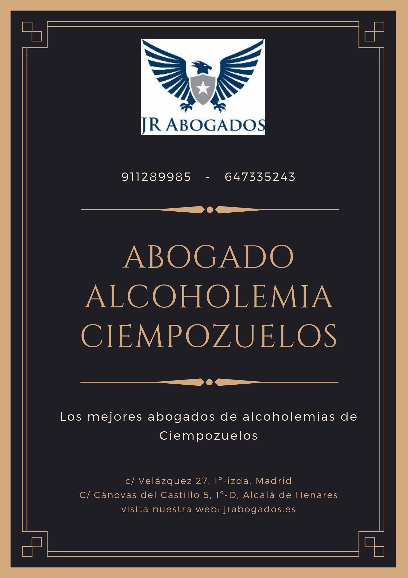 abogado.alcoholemia.ciempozuelos