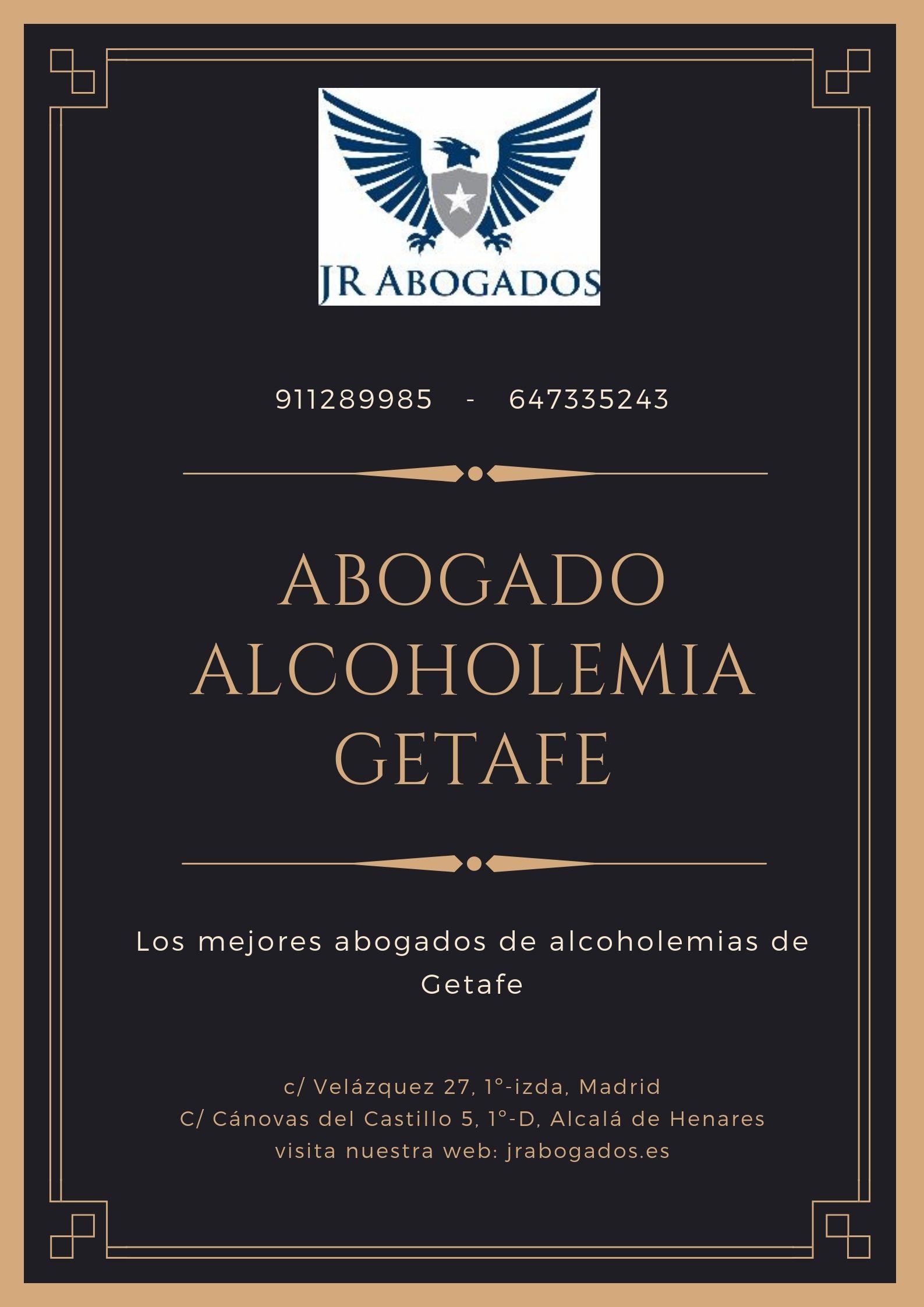abogado.alcoholemia.getafe