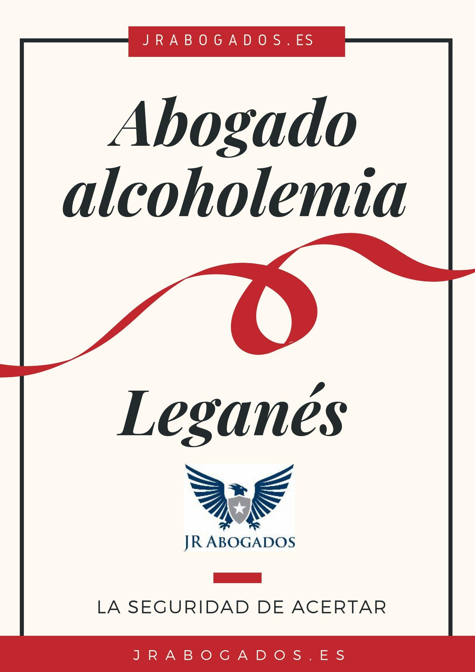 abogado.alcoholemia.leganes