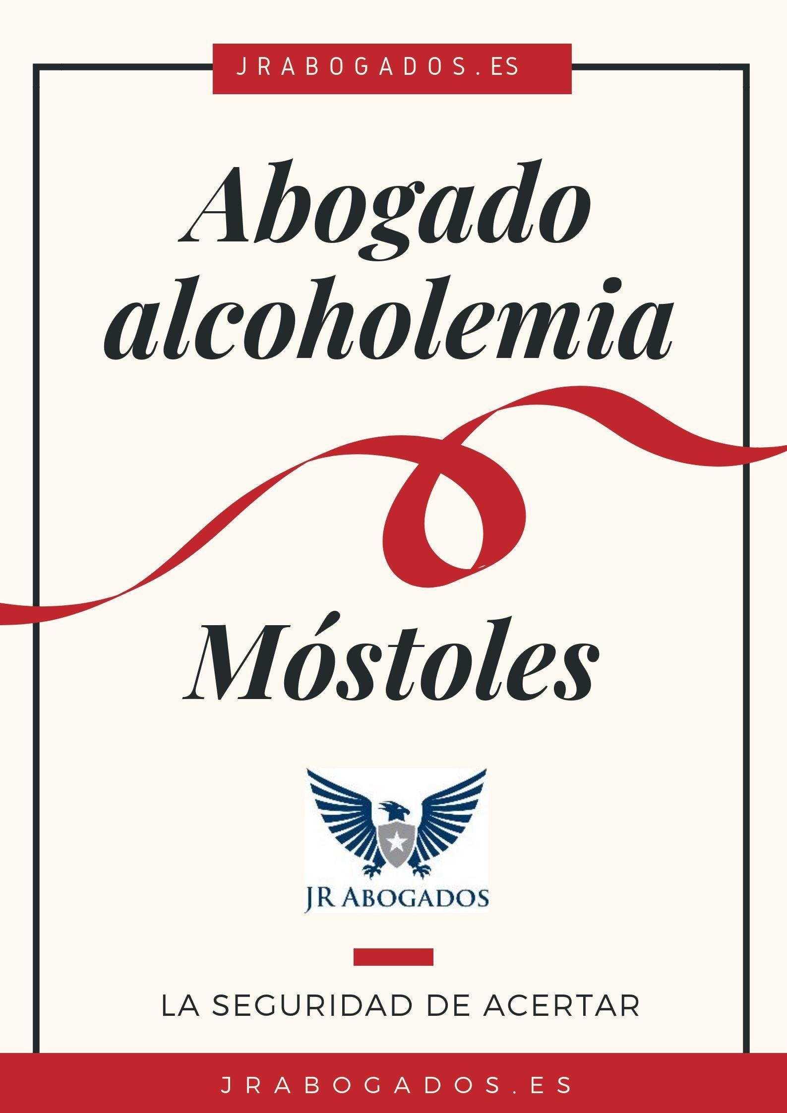 abogado.alcoholemia.mostoles