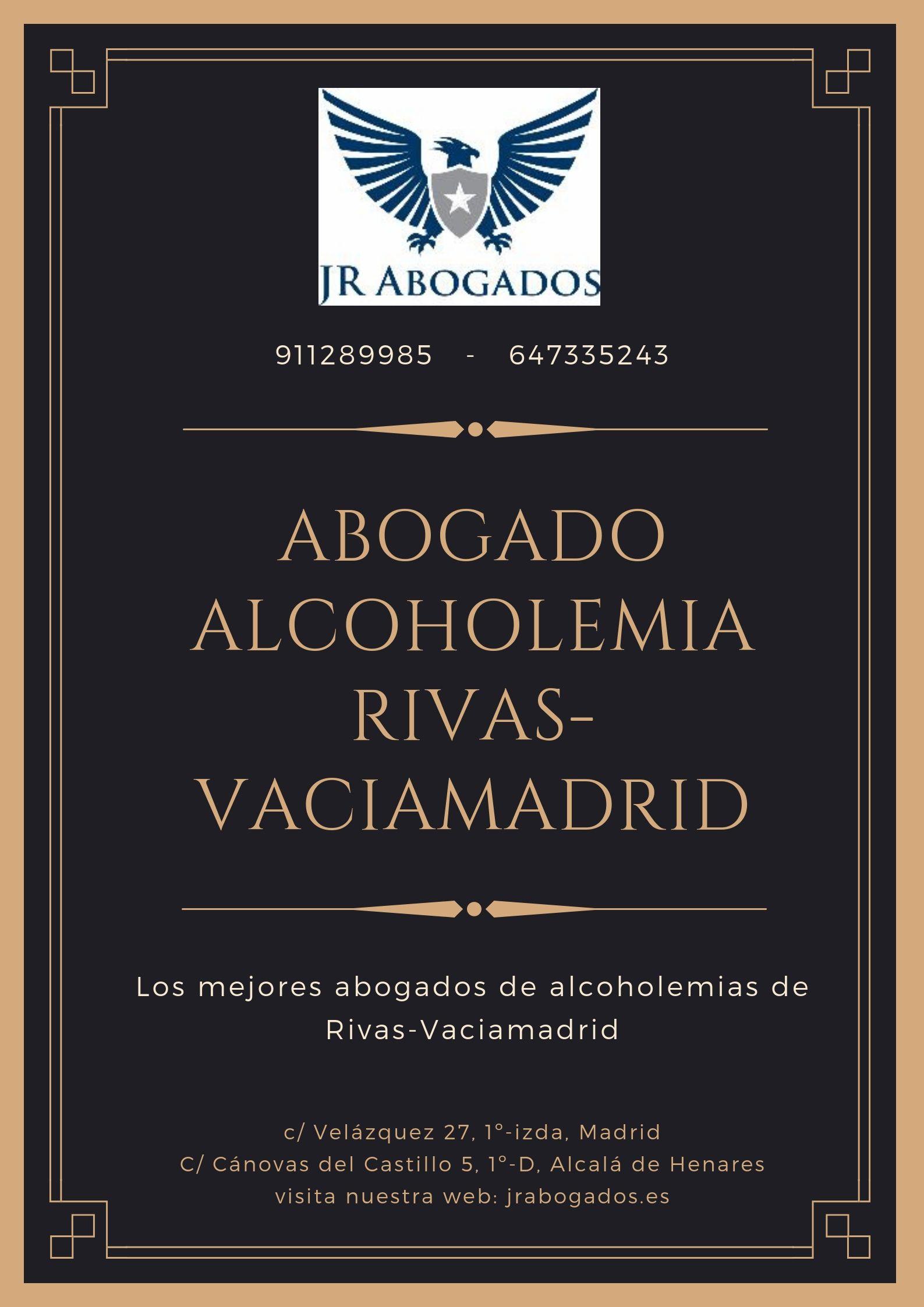 abogado.alcoholemia.rivas-vaciamadrid