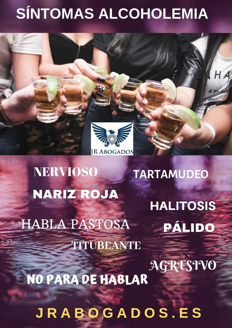 sintomas-alcoholemia