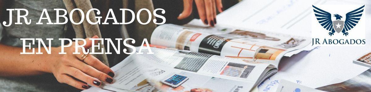 JR-Abogados-Alcoholemia-en-Prensa