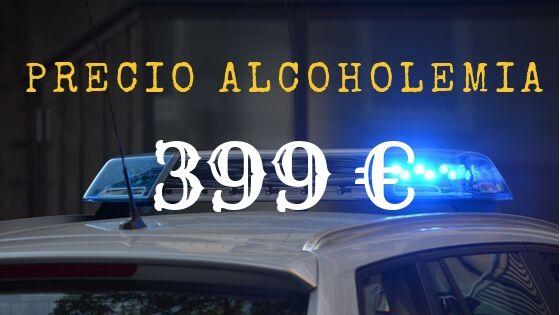 precio abogado alcoholemia madrid
