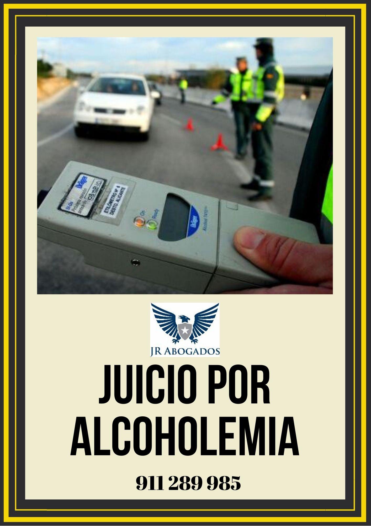 juicio.por.alcoholemia