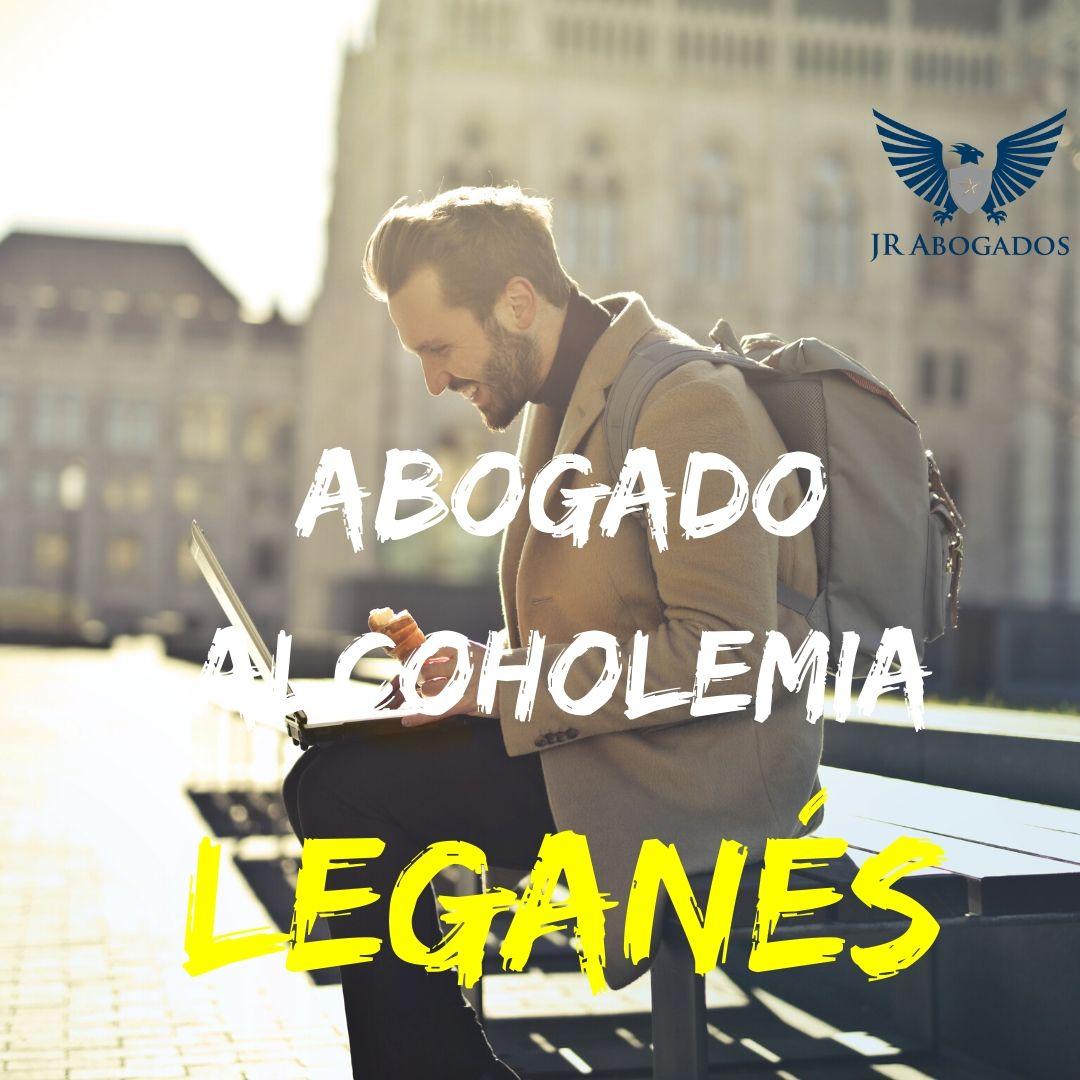abogado-alcoholemia-leganes