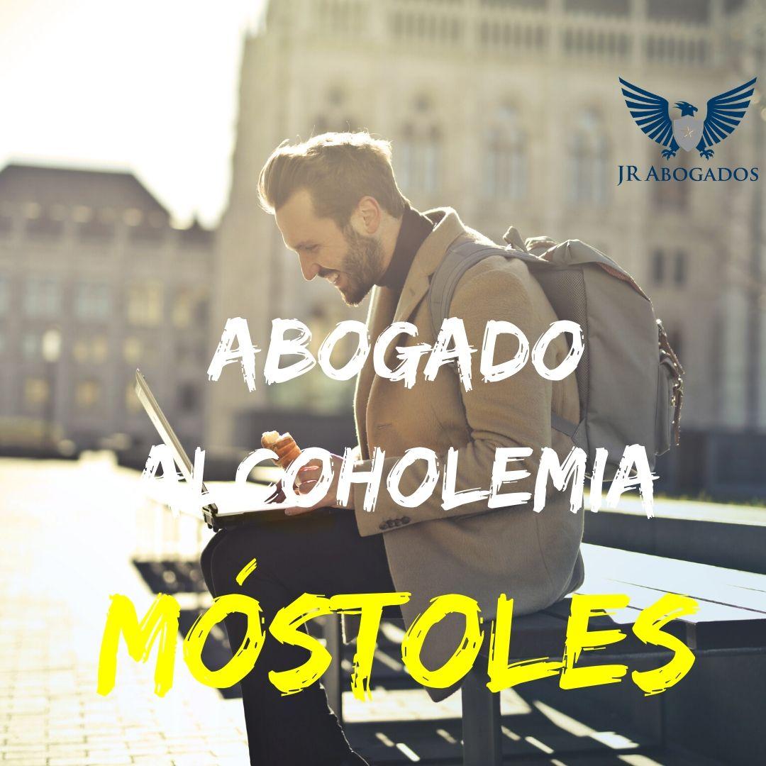 juicio-alcoholemia-mostoles