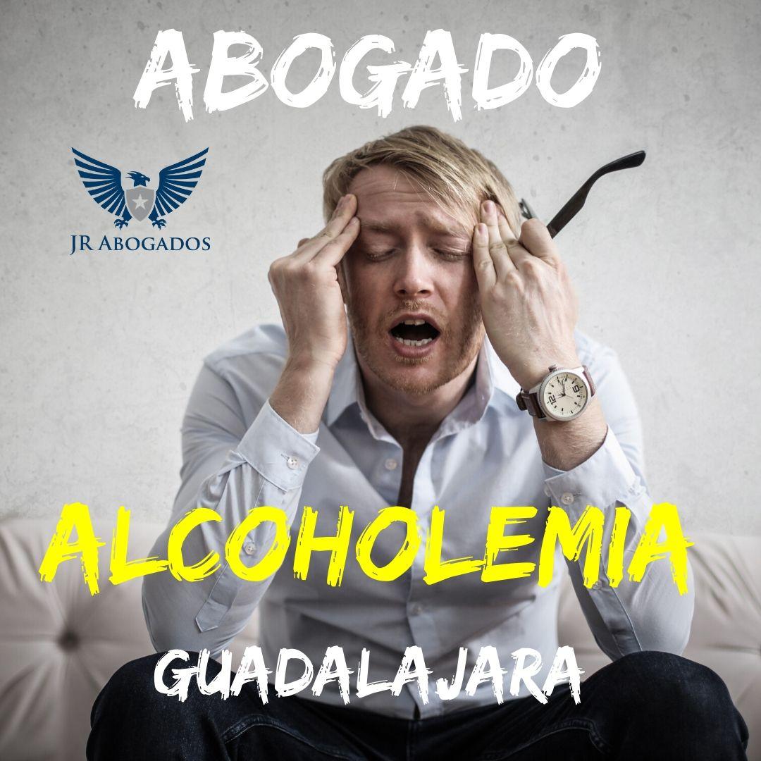 juicio-rapido-alcoholemia-guadalajara