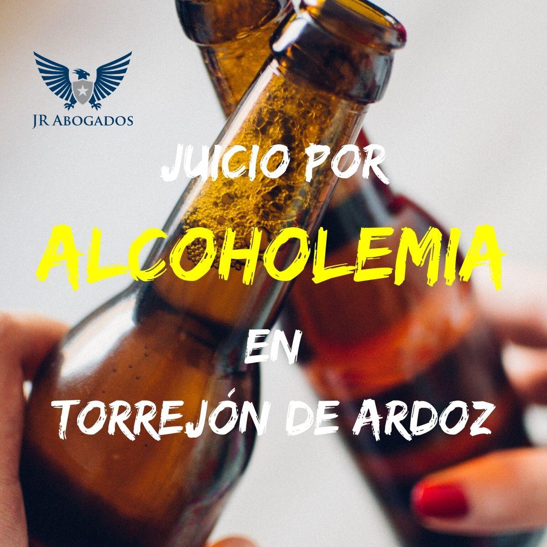 juicio-rapido-alcoholemia-torrejon-de-ardoz