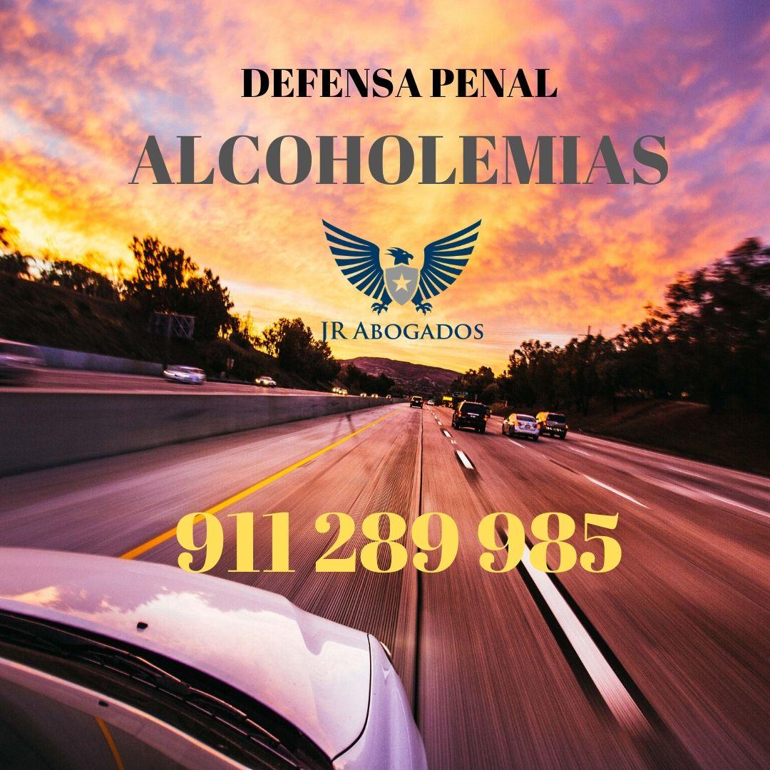 juicio-rapido-por-alcoholemia