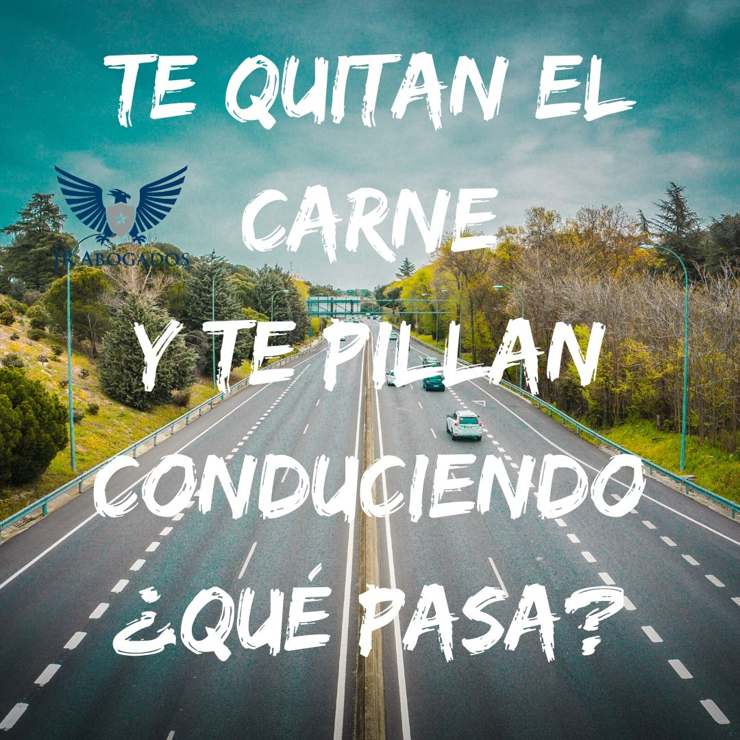 te-quitan-carne-conducir-y-te-pillan-conduciendo