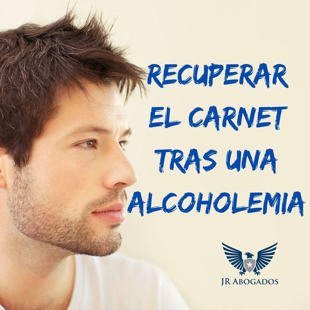 recuperar-carnet-conducir-tras-alcoholemia