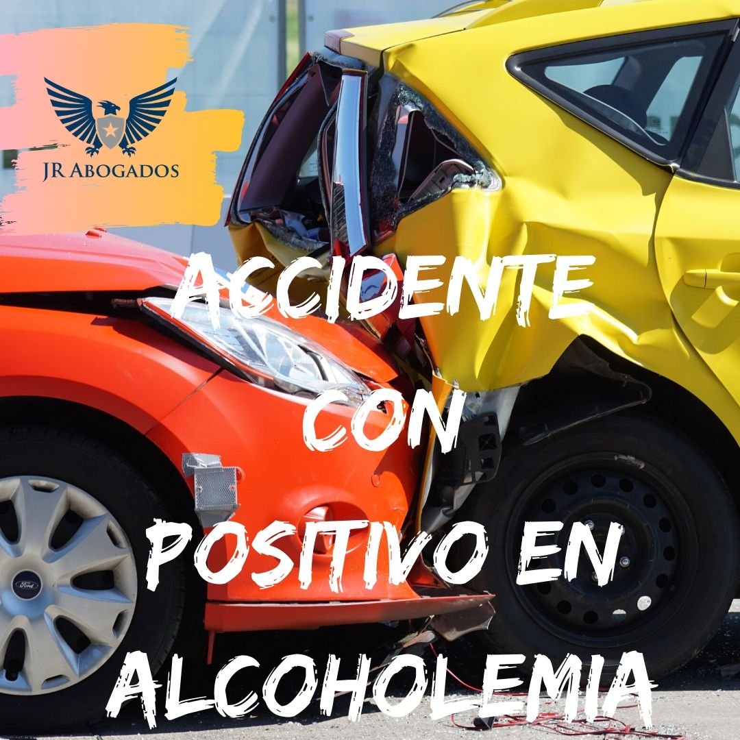 accidente-positivo-alcoholemia