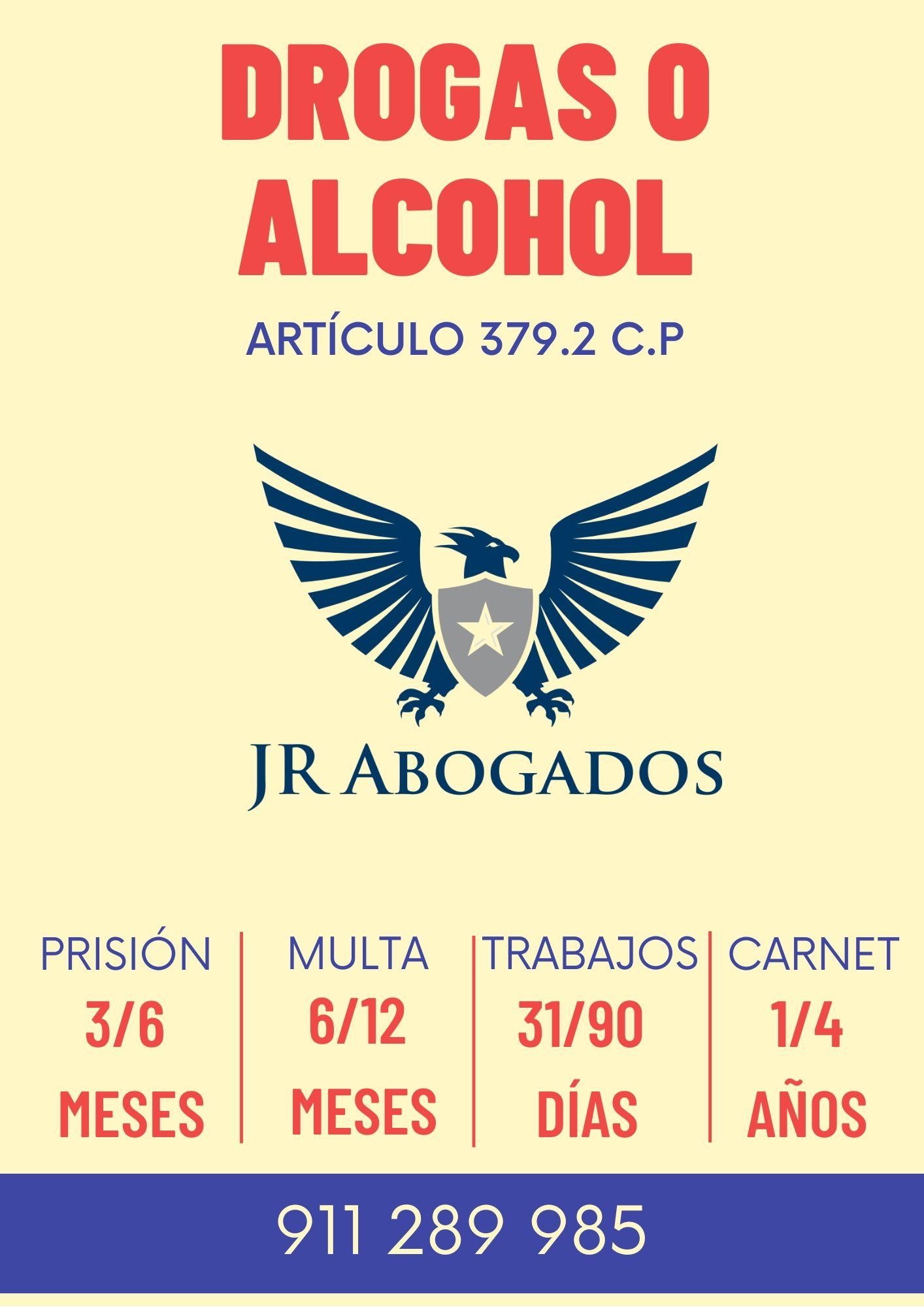 delito-alcohol-drogas-volante