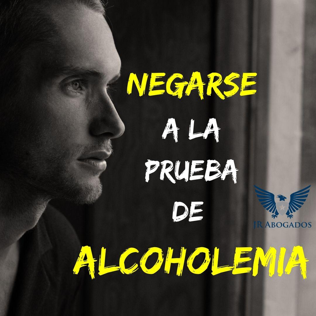 negarse-prueba-alcoholemia