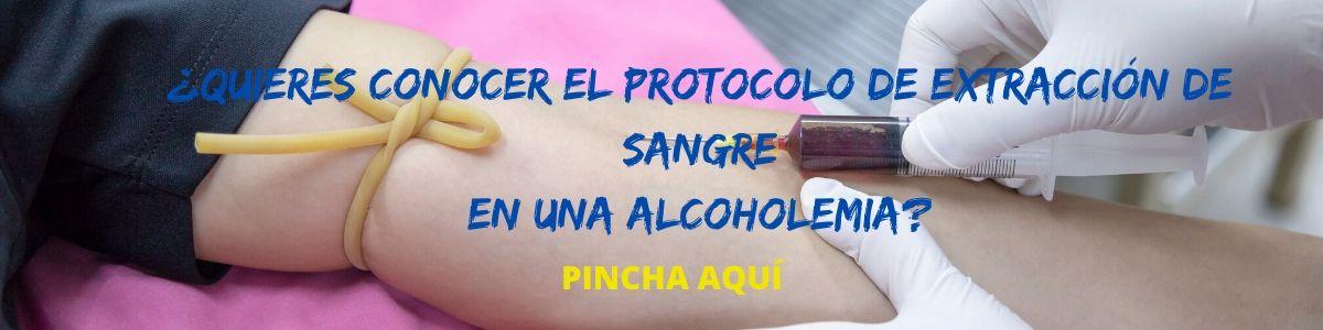 protocolo-extraccion-sangre-alcoholemia-banner