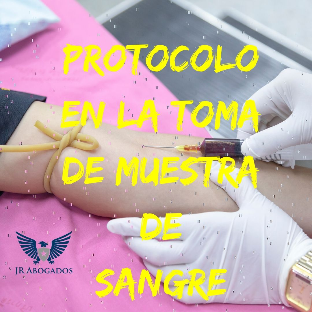 protocolo-toma-muestra-sangre