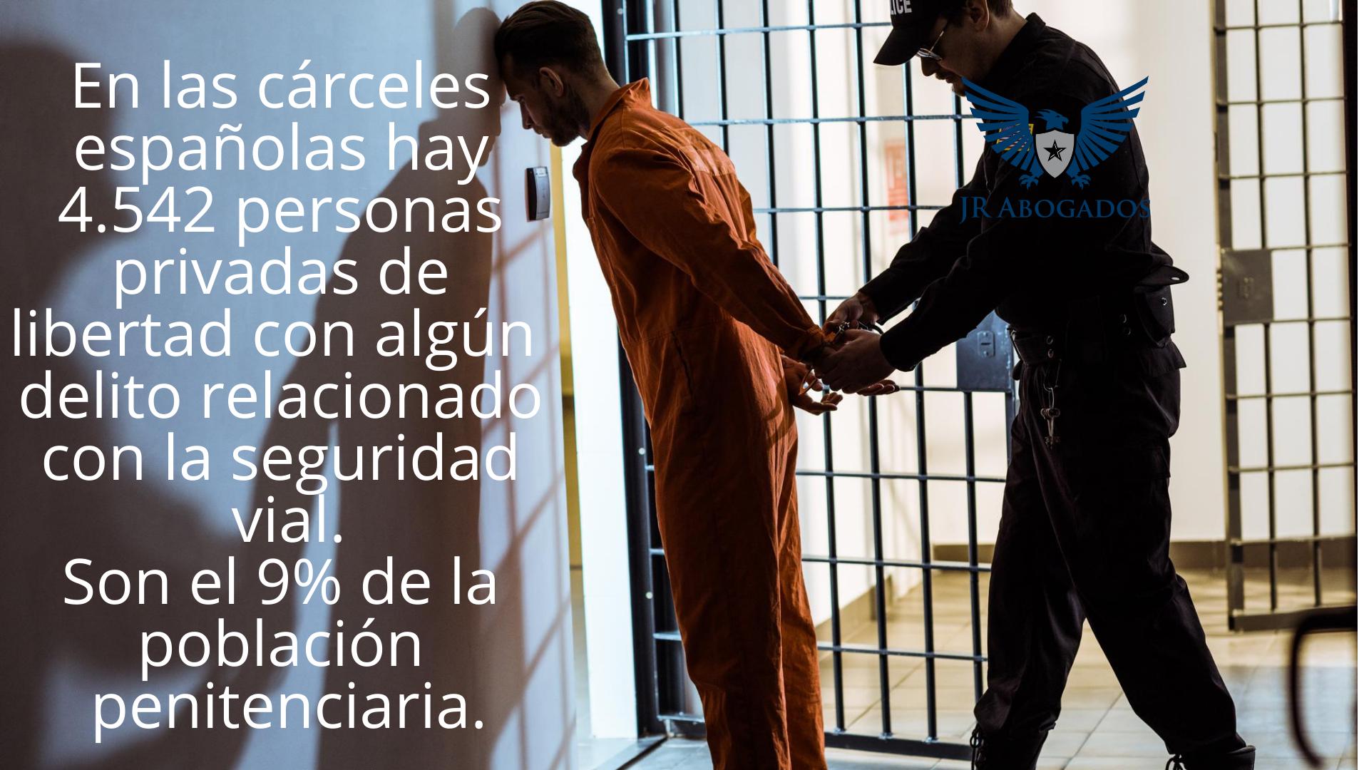 carcel.por.delitos.de.trafico