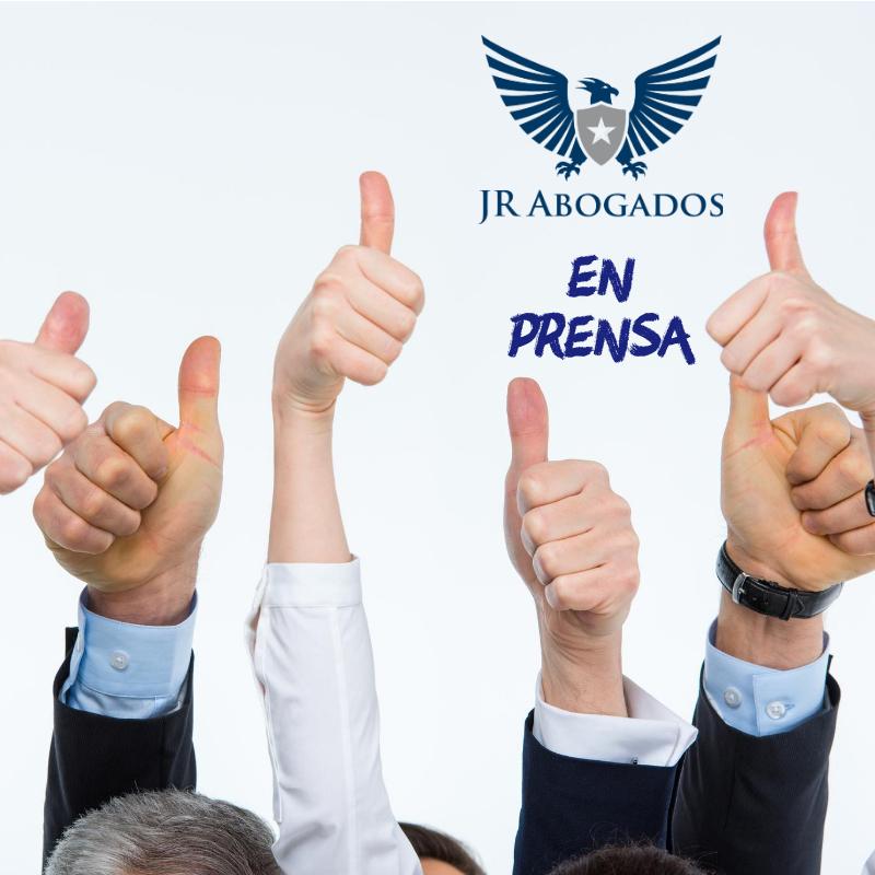 jrabogados.prensa