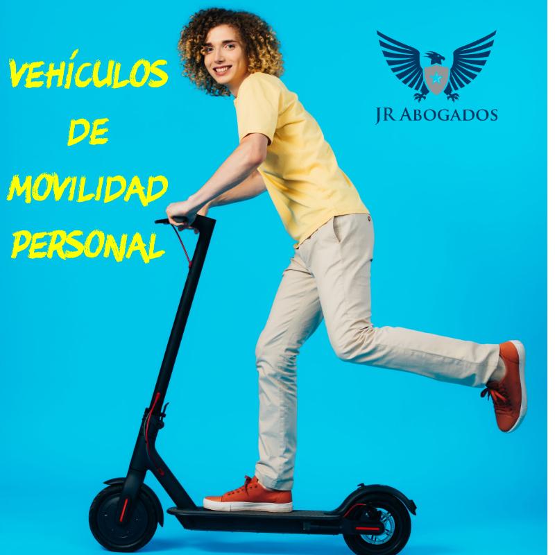 vehiculo.movilidad.personal