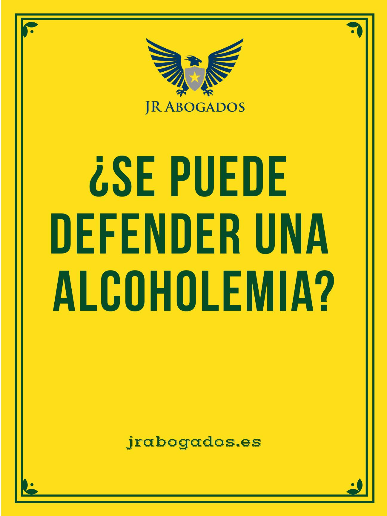 defensa.alcoholemia