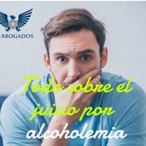 juicio.alcoholemia.abogados
